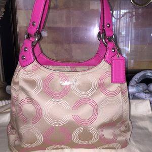 Coach hobo bag  21920 ❤️💕